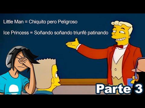títulos-de-películas-en-español-nada-que-ver-con-el-original-parte-3
