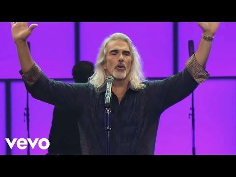 Guy Penrod - You Never Let Go (Live)