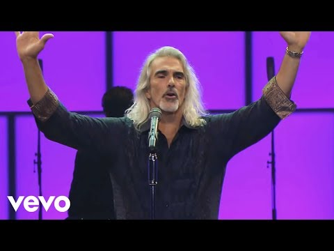 Guy Penrod - You Never Let Go (Live)