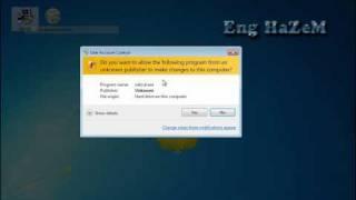 NetCut 2011 For Windows 7