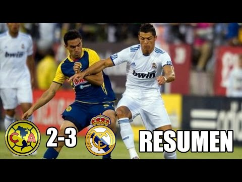 Campo Do Real Madrid