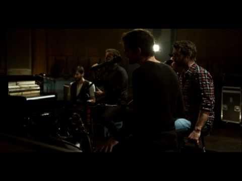 Take That - Patience (Abbey Road)