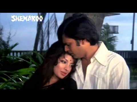 Ulfat Mein Zamane Ki Har Rasm,Kishore Kumar Superhit, Call Girl