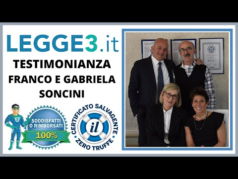 Roma, Via Buccari, 3 Via from YouTube · Duration:  16 seconds