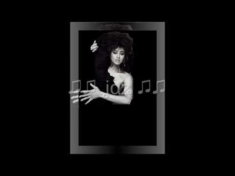 Phyllis Hyman  /Your Move, My Heart