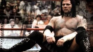 Raven WCW Theme