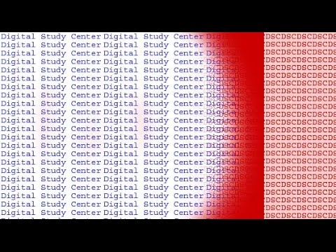 How To Make Text Pattern With Adobe Photoshop Part 40 YouTube Delectable How To Make A Pattern In Photoshop