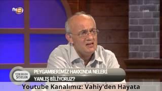 israfil Balci