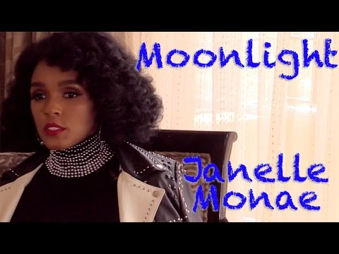 DP/30: Moonlight, Janelle Monae