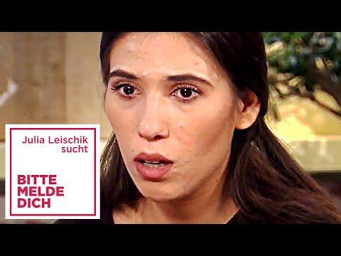 Nach Ihrer Grausamen Trennung Sucht Gina Ihre Geschwister | 2/2 | Julia Leischik Sucht | SAT.1