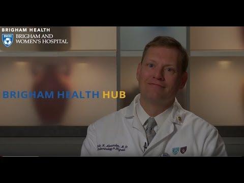 Poliklinika Harni - Liječenje hipertireoze u trudnoći