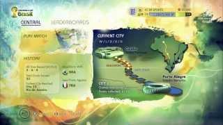 Video Precio, Imagenes y noticias del Juego World Cup Fifa Brazil 2014 de EA para PS3 y Xbox 360 download MP3, 3GP, MP4, WEBM, AVI, FLV Mei 2017