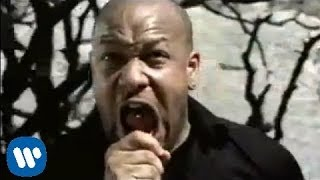 Killswitch Engage - Rose Of Sharyn [OFFICIAL VIDEO]