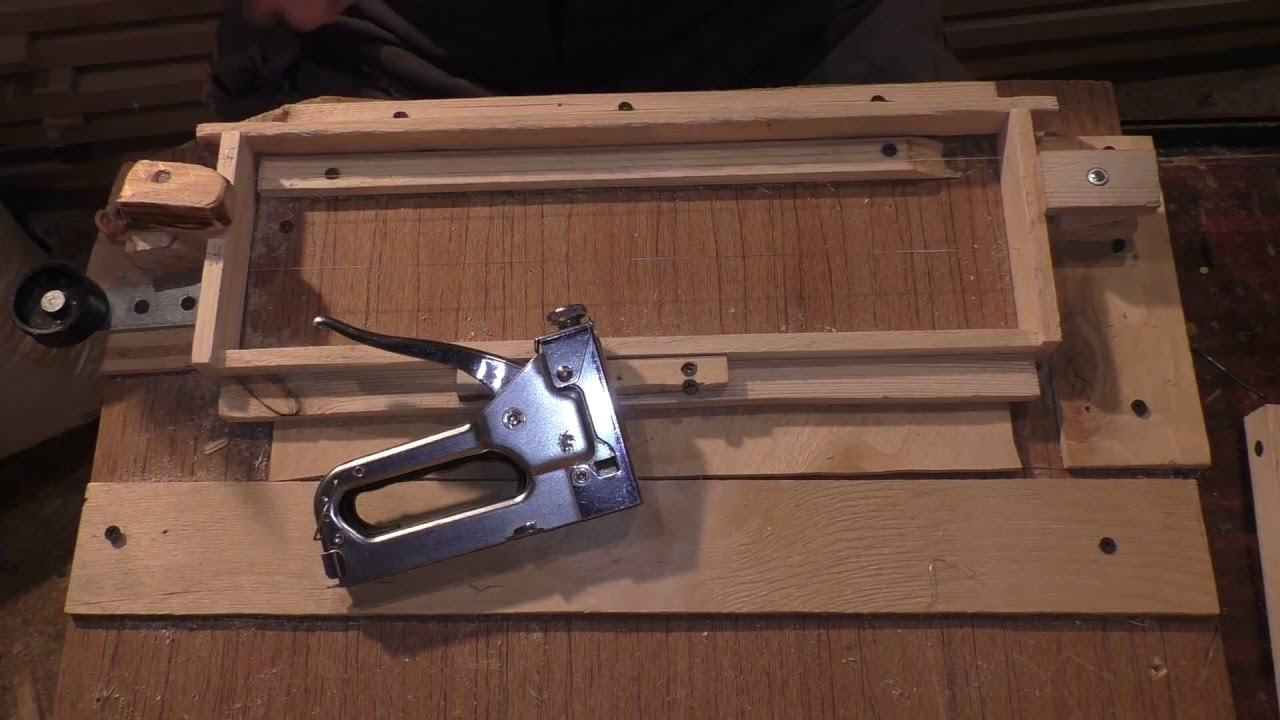 Пчеловодство своими руками видео фото 825