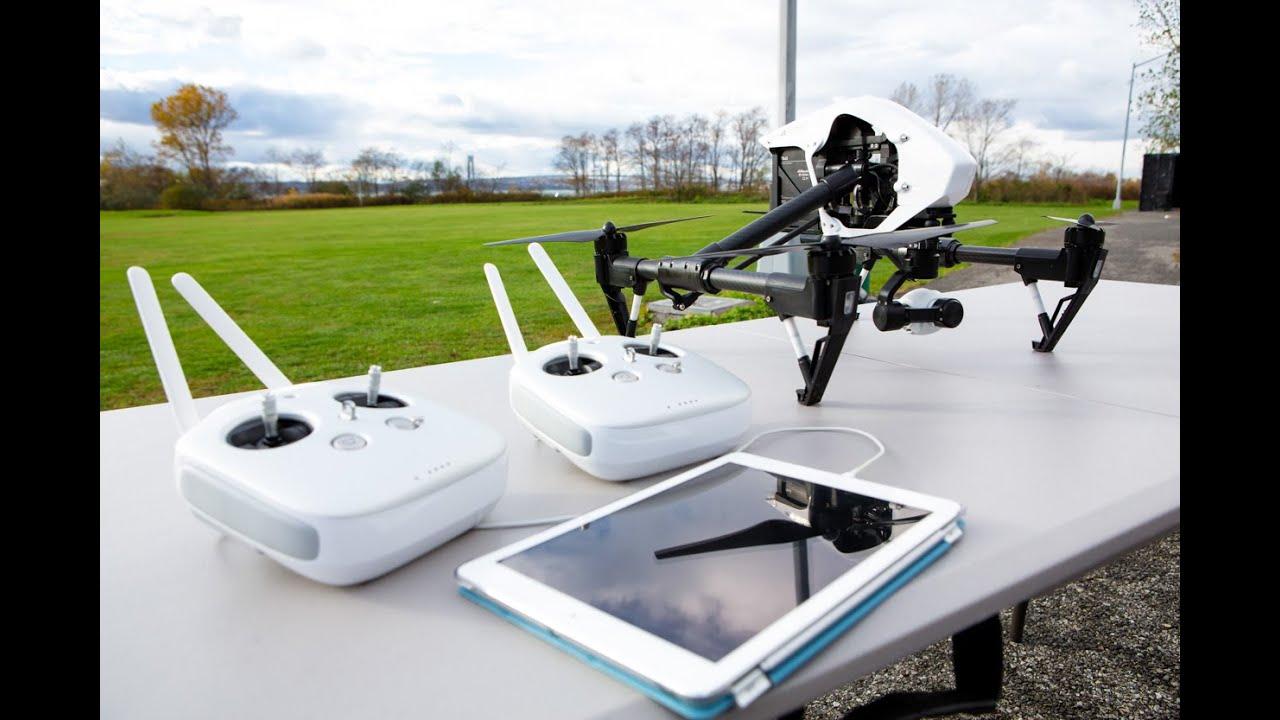 fotografo drone borgosesia