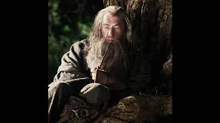 Murmurs Of Middle Earth | Pogo