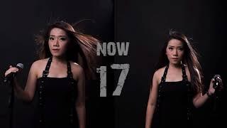 Odelia Sabrina My Tribute Opening Video