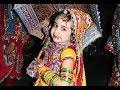 Phool Gajaro Re Maro Hir Gajaro /  Nonstop Gujarati DJ Songs / Gujarati DJ Mix Song