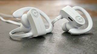 beats by dre powerbeats 3 review save your money get the powerbeats 2