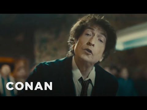 Bob Dylan's Super Bowl Ad Extended Cut from YouTube · Duration:  1 minutes 19 seconds