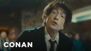 Video Bob Dylan's Super Bowl Ad Extended Cut download MP3, 3GP, MP4, WEBM, AVI, FLV November 2017