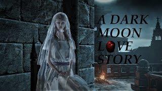 Dark Souls 3 Invasions - Darkmoon Love Story -