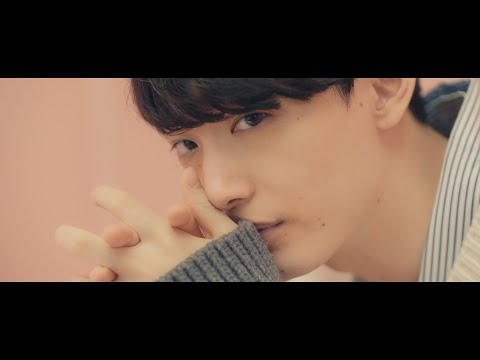 向井太一 / Love Is Life(Official Music Video)