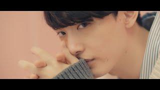 Love Is Lifeの視聴動画