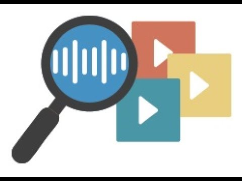 Taguez vos musique automatiquement : MusicBrainz Picard, MP3Tag