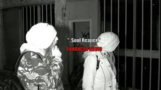 Soul Reaper EVP with Elemental Encounters