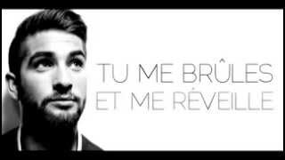 Kendji Girac  Andalouse Paroles