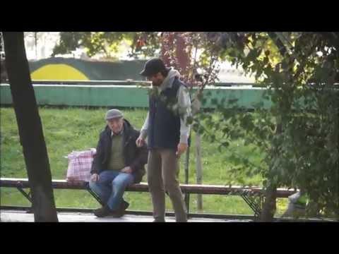 Srbija kako zaraditi novac u srbiji preko cheta - 3 2