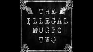 MI Ft Loose Kanyon - Lost [Illegal Music 2 ][Download Link]