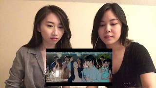 Video DAY6 - I SMILE MV REACTION download MP3, 3GP, MP4, WEBM, AVI, FLV Januari 2018