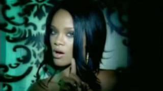 Rihanna- Dont Stop The Music (Peter Rauhofer mixvs Vj Louis Stephan)