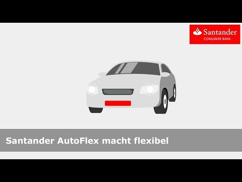 Autofinanzierung Ganz Flexibel