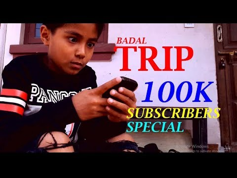 """TRIP Offical Dance Video by ASquare Crew 
