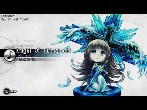 deemo full apk free download