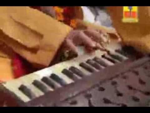 Jagdev Kankali Katha Part 2 || Top Rajasthani Video || By Mulchand Choudhary