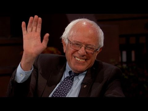 Bernie Sanders WINS Michigan Primary Election