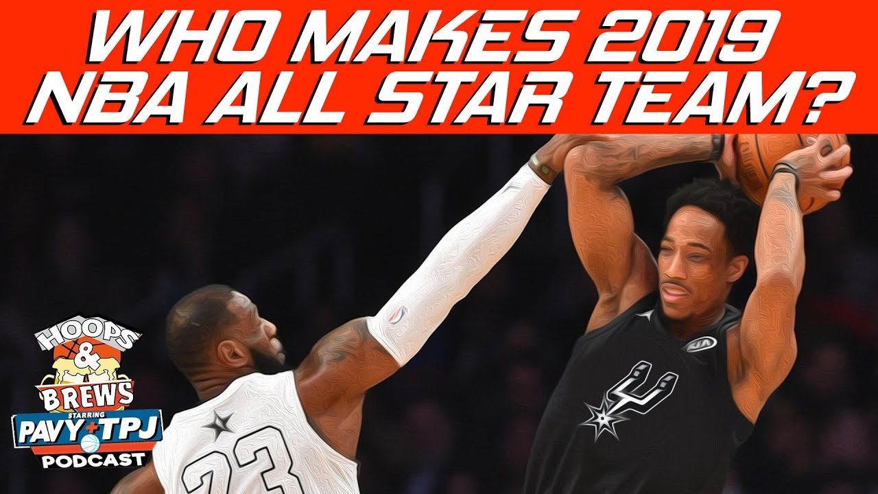 who-starts-in-2019-nba-all-star-game-hoops-n-brews