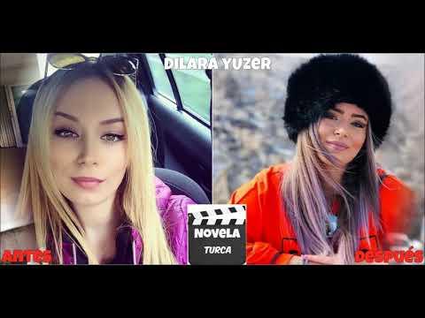 Elif | Antes y Después || Novela Turca thumbnail