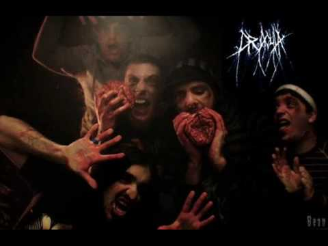 Dr. Acula-Shocker on shock.wmv mp3