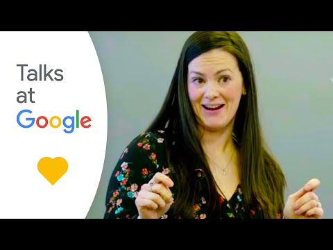 "Niamh Gaffney: ""Change! Control the Uncontrollable"" 