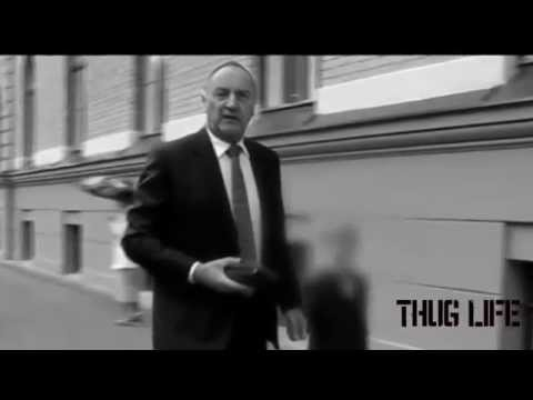 Latvian thug life compilation