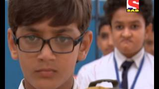 Baal Veer - Episode 454 - 30th May 2014