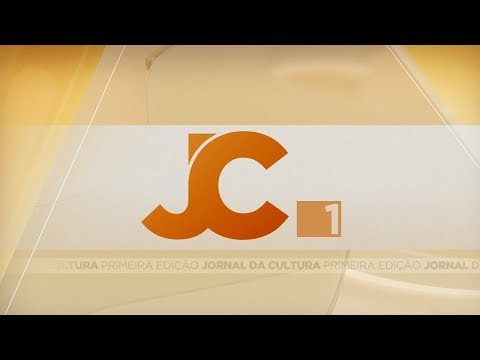 JC1 | 09/07/2019 - YouTube on