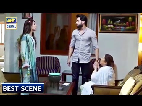 This scene from the latest 15 & 16 episode of Balaa will give you shivers - Balaa