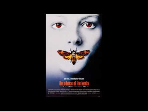 The Silence of the Lambs (1991): Tom Petty and the Heartbreakers - American Girl