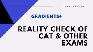 GradientsPlus : MBA & B-Sc…